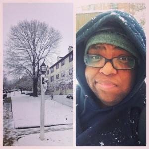 snowpic