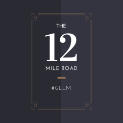 THE 12 mile road-IG (19 Apr 15)