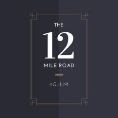 THE 12 mile road-IG (19 Apr 15)