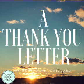 Copy of A Thank You letter 3