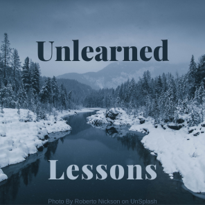 Unlearned Lessons artwork-IG
